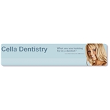 CELLA DENTISTRY