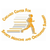 Chicago Center for Sports Medicine and Orthopedic