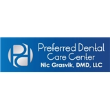 Preferred Dental Care Center