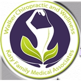 Katy Wellness Center and Family Physicians