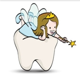 Kimball Pediatric Dentistry