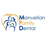 Astoria Modern Family Dental, PLLC
