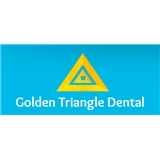 Golden Triangle Dental