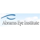 Abrams Eye Institute