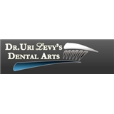 Levy Dental Arts
