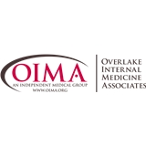 Overlake Internal Medicine Associates