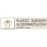 Plastic Surgery & Dermatology of NYC