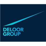 DeLoor Podiatry Associates