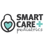 Smart Care Pediatrics