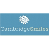 Cambridge Smiles