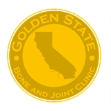Golden State Bone and Joint Clinic