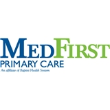 MedFirst Westover Hills Primary Care Clinic