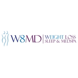 W8MD Insurance Weight Loss, Sleep & Medical Spa