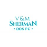 V&M Sherman DDS PC