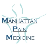 Manhattan Pain Medicine, PLLC