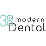 38th Modern Dental