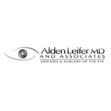 Alden Leifer, MD and Associates