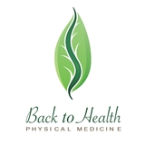 Back to Health Physical Medicine