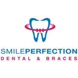 Smile Perfection Dental and Braces