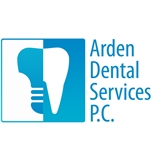 Arden Dental Services, P.C.