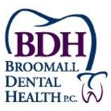 Broomall Dental Health P.C