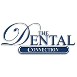The Dental Connection