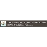 Smile & Implant Center of Rockland
