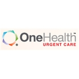 OneHealth Urgent Care