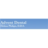 Advent Dental, PLLC