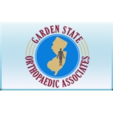 Garden State Orthopaedic Associates, P.A