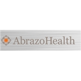 Abrazo Medical Group Parkway