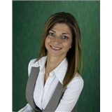 Loriana Cirlig MD - Board Certified Family Doctor