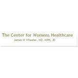 The Center for Womens Healthcare