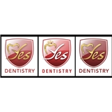 Yes Dental,Dash Dental