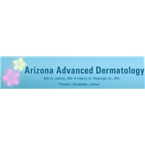 Arizona Advanced Dermatology