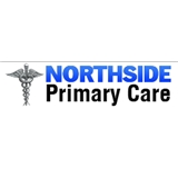 Northside Primary Care