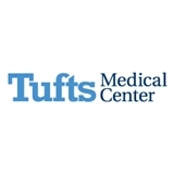 Tufts MC Primary Care Boston