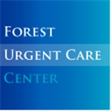 Forest Urgent Care