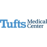 Tufts MC Primary Care Quincy