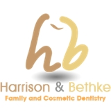 Harrison & Bethke Family & Cosmetic Dentistry