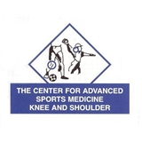 Center for Advanced Sports Medicine