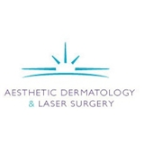 Aesthetic Dermatology & Laser Surgery
