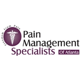 Pain Management Specialists of Atlanta