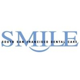 South San Francisco Dental Care