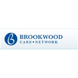 The Brookwood Orthopedic Sports Medicine Institute