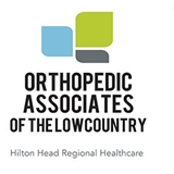 Orthopedic Associates Of The Lowcountry