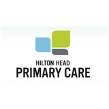 Hilton Head Primary Care