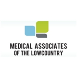 Medical Associates of the Lowcountry