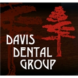 Davis Dental Group
