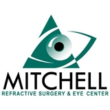 Alan Mitchell, MD